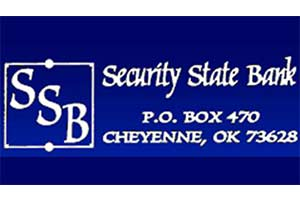 Security State Bank 300x200