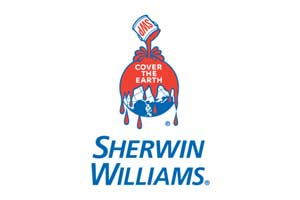 Sherwin Williams 300x200